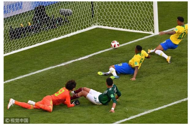 中国足球学日本从更衣室做起