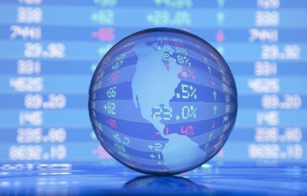 如何确定全球资产配置中最佳的资产比例?【学投资22】