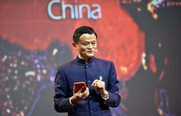 """377名员工创利4亿,远胜小米,手握科技""""王炸""""的银行,了解一下"""