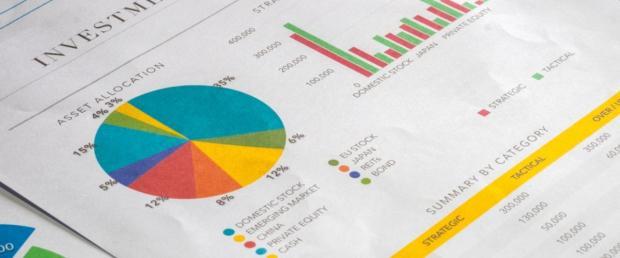 资产配置中如何进行再平衡?【学投资23】