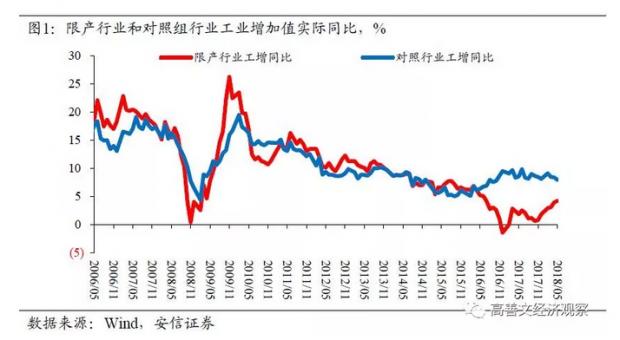 美元指数震荡 人民币大幅贬值
