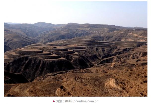 中国科学家陕西考古,改写人类第一次出走非洲时间