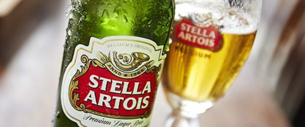 贵的才是好的,越贵越好!时代啤酒广告对于理财产品销售的启示