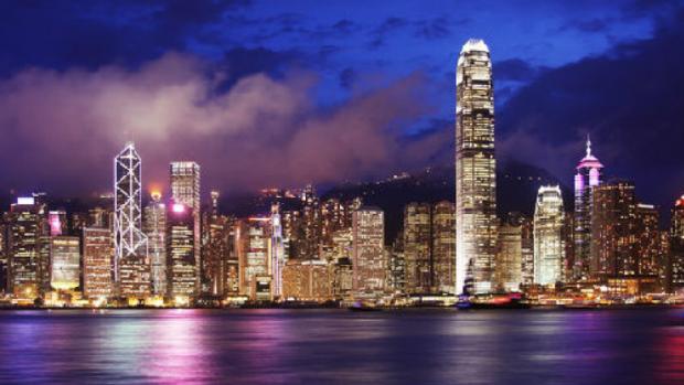 上市,我们只去香港!融资不够,上市来凑