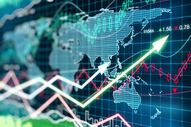 不幸在金融危机前的股市高点买入股票,一定会亏本么?【股票】