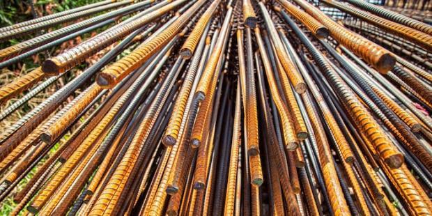 美国向WTO提起多项诉讼,针对各方对钢铝关税实施的关税制裁