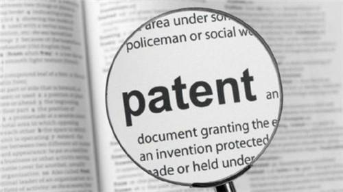 起诉专利侵权反被控敲诈勒索,这样的民转刑当慎之又慎