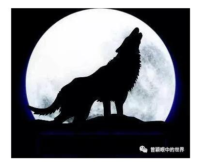 《大嘴村》连载(三)