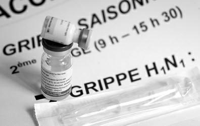 美国疫苗事故花了六十年恢复 中国需要多久?