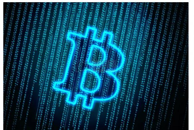 论文解读:区块链技术如何堵上深度学习的隐私漏洞?