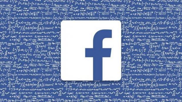 美股史上市值第一跌 Facebook为互联网公司敲响警钟