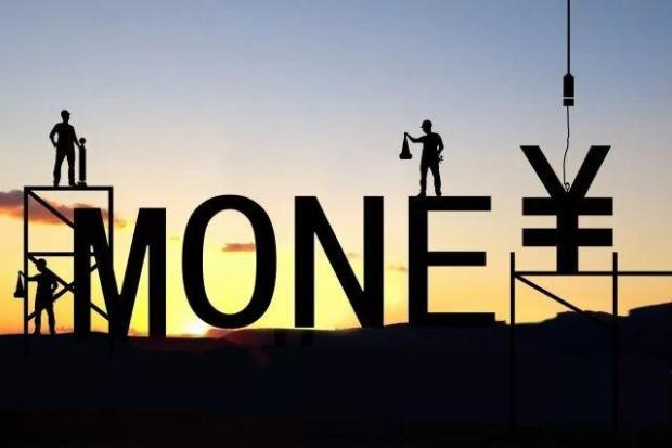 海外市场正好的MOM基金缘何遭遇冷落?