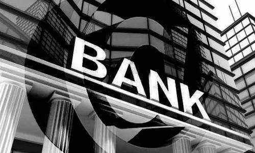 中外中小银行金融科技创新路径对比