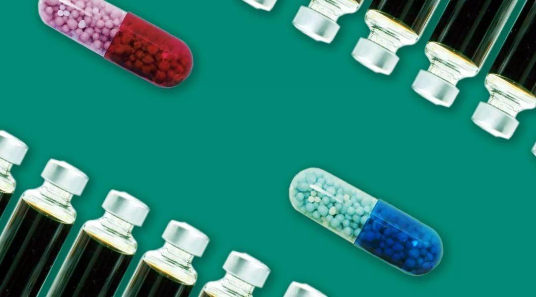 济川药业中报速读:高增长中的三点隐忧