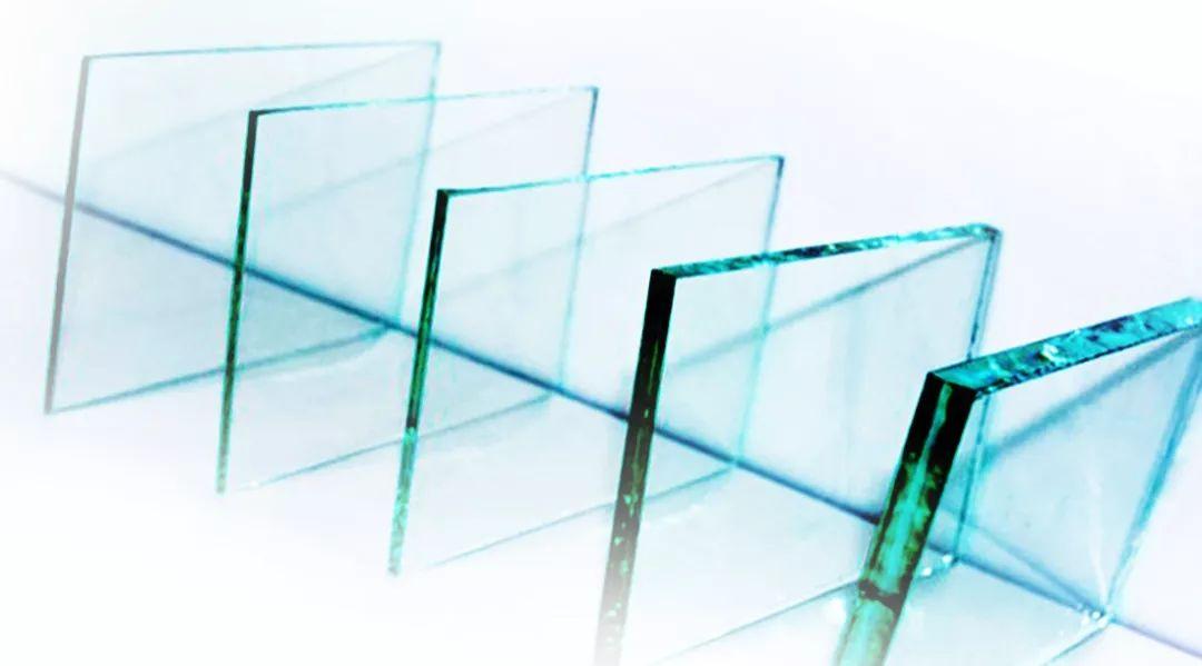 汇率惊涛骇浪中的扁舟:信义玻璃利润创纪录股价仍遭重创