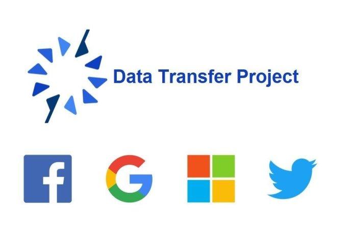 创造新时代!谷歌、微软、Facebook等巨头推出全新数据计划的背后