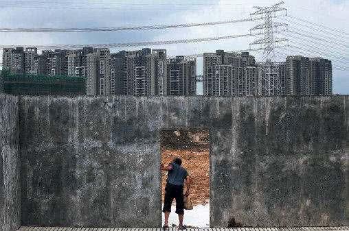 70城65座房价上涨,哪些城市应该被问责?