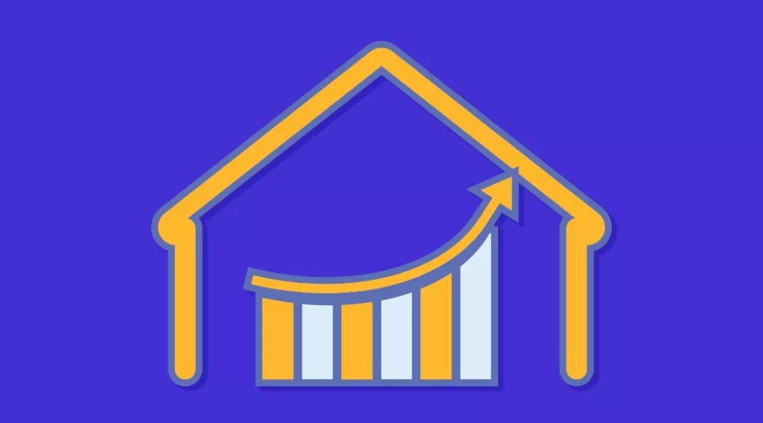 上半年房企债券梳理:发行规模触底回升,几家欢乐几家愁
