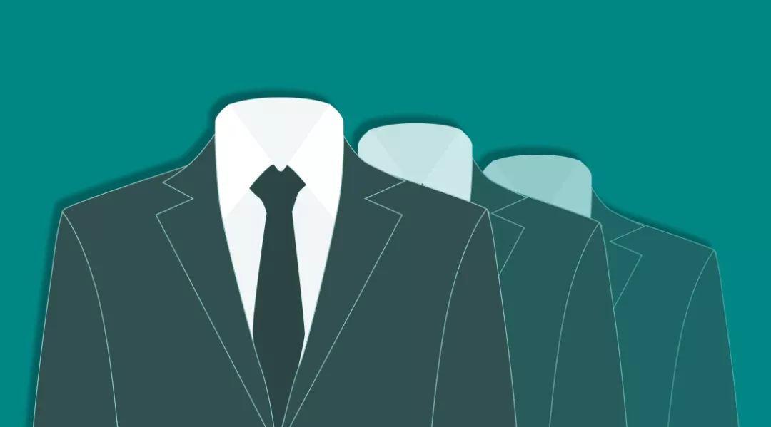 业绩回暖股价受挫:被回购强行启动的服装板块已到强弩之末?