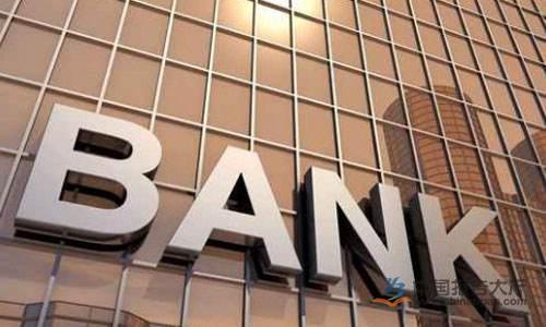 金融科技助力零售银行创新升级
