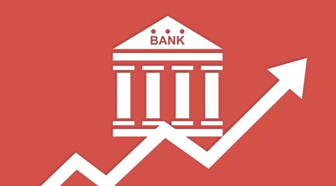 宁波银行中报解读:大零售战略显成效 ROE继续领跑上市银行