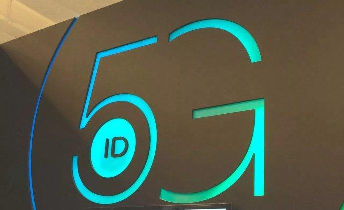 美国5G陷入发展桎梏!制裁华为、中兴等于自断前路?