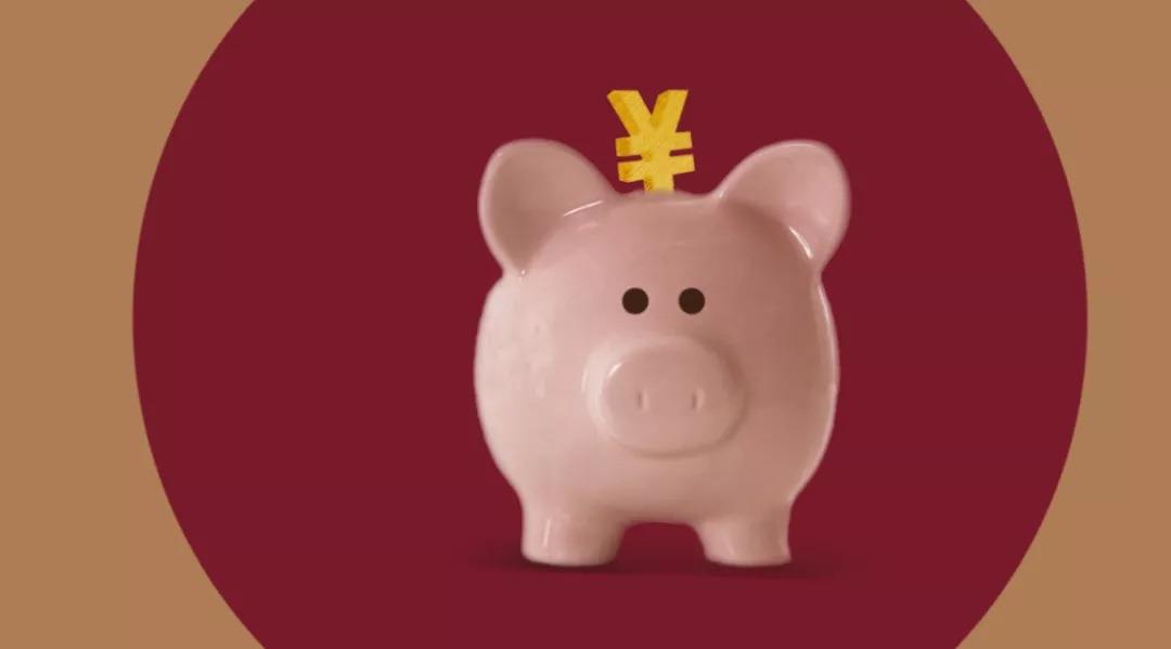 中信银行中报解读:实施新准则导致投资收益剧增,口径变化推升不良率