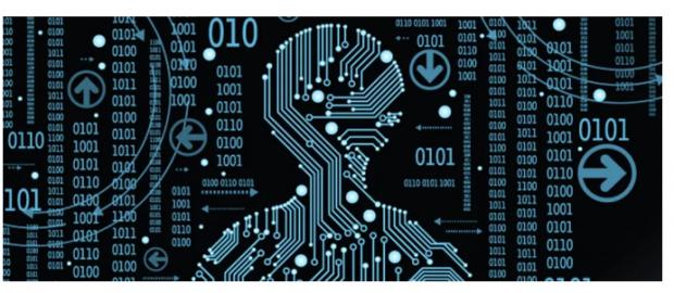 如何利用小数据进行金融欺诈——图网络的对抗样本