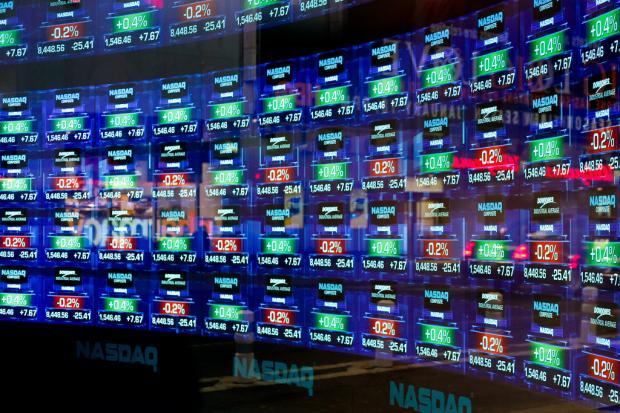在全球资产配置中需要购买外币债券么?【资产配置】