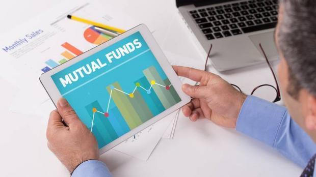 选购基金,应该挑业绩差的买?【公募基金】