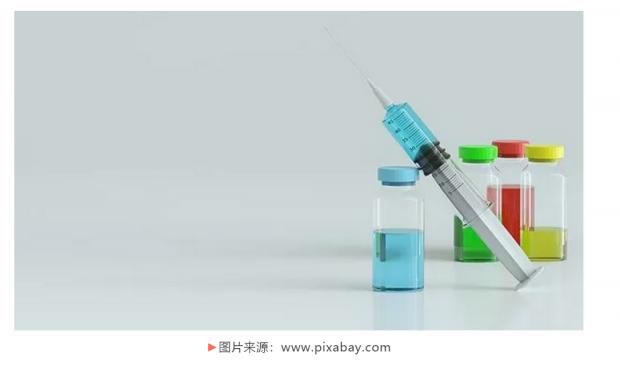 中国疫苗不良反应监测系统建立13年,还有哪些可以做得更好?