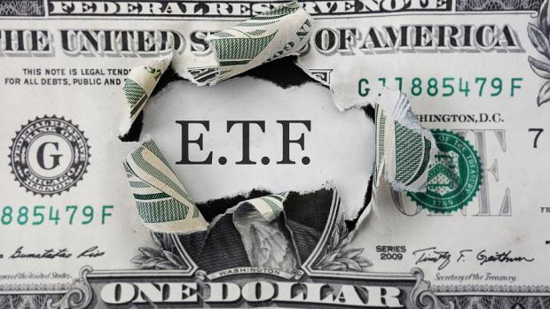 第一只比特币ETF或将产生 是宠儿还是试水炮灰?