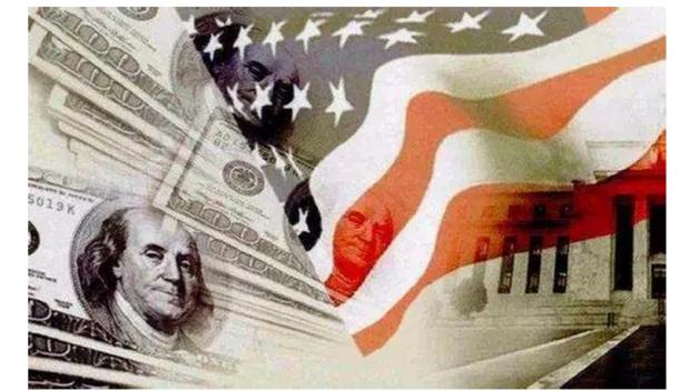 美国半数家庭比金融危机前更穷 繁华之下掩藏了哪些问题