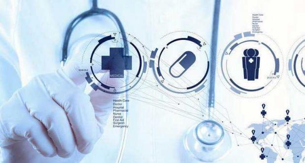 """想做互联网医疗的""""微信""""""""支付宝""""?不能光靠吹"""