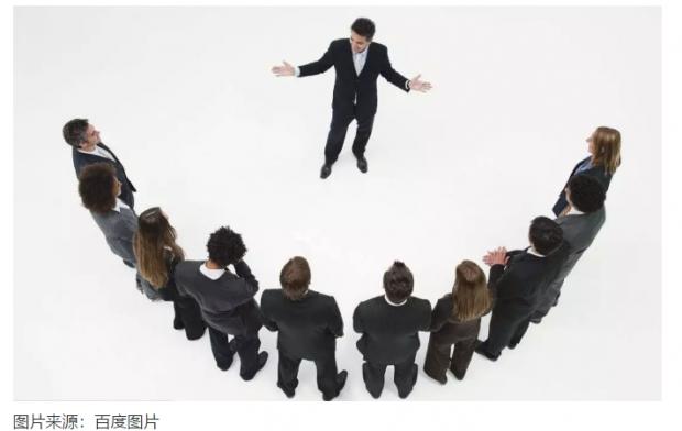 企业家最了解企业吗?