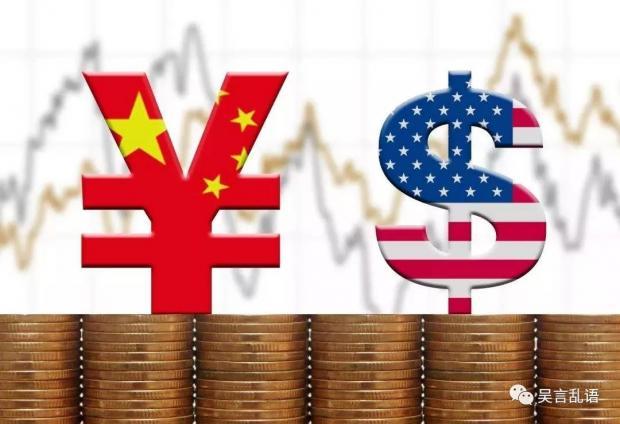 中美贸易战:川普手里还有什么牌?