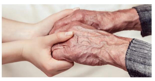 衰老在所难免?人类细胞衰老在实验室被成功逆转