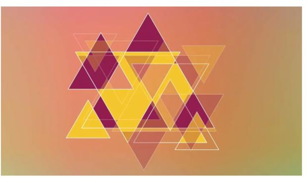文化中的几何:词嵌入如何捕捉文化社会学的微妙关系 | 论文解读