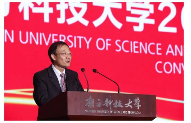 夏志宏:大学应如何度过 | 点滴专栏