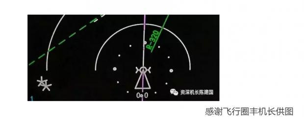 飞行圈紧急安全提示:URC今天已有多起地形警告,注意Position Shifting