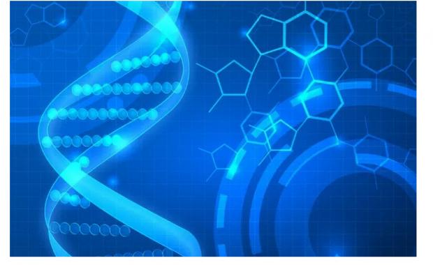《科学》杂志专刊:聚焦五大生物学革命性技术