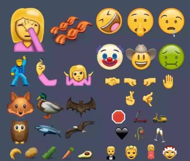 用Emoji和照片挑战大众点评,YOBO玩转新点评方式能引领潮流吗?