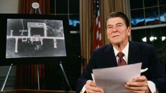 减税为什么能改变国运?