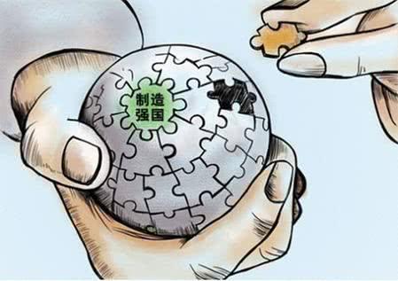 3年减负超2000亿!广东对制造业动手,人才争夺战城市跟吗?