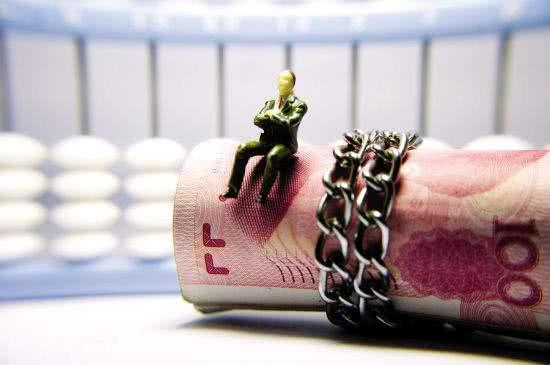 楼市期待的大放水没来!8月货币喜忧参半,未来又将驶向何方?