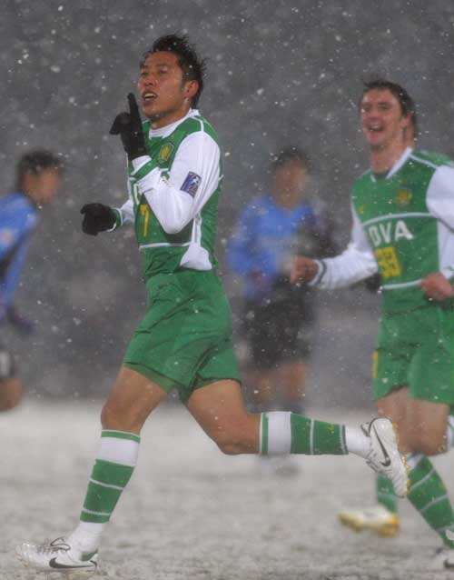 京城联队9月16日19点30有关键比赛
