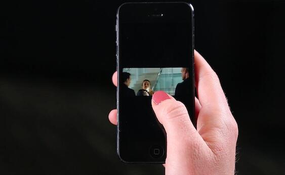 激励视频广告——未来移动APP的商业变现标配?