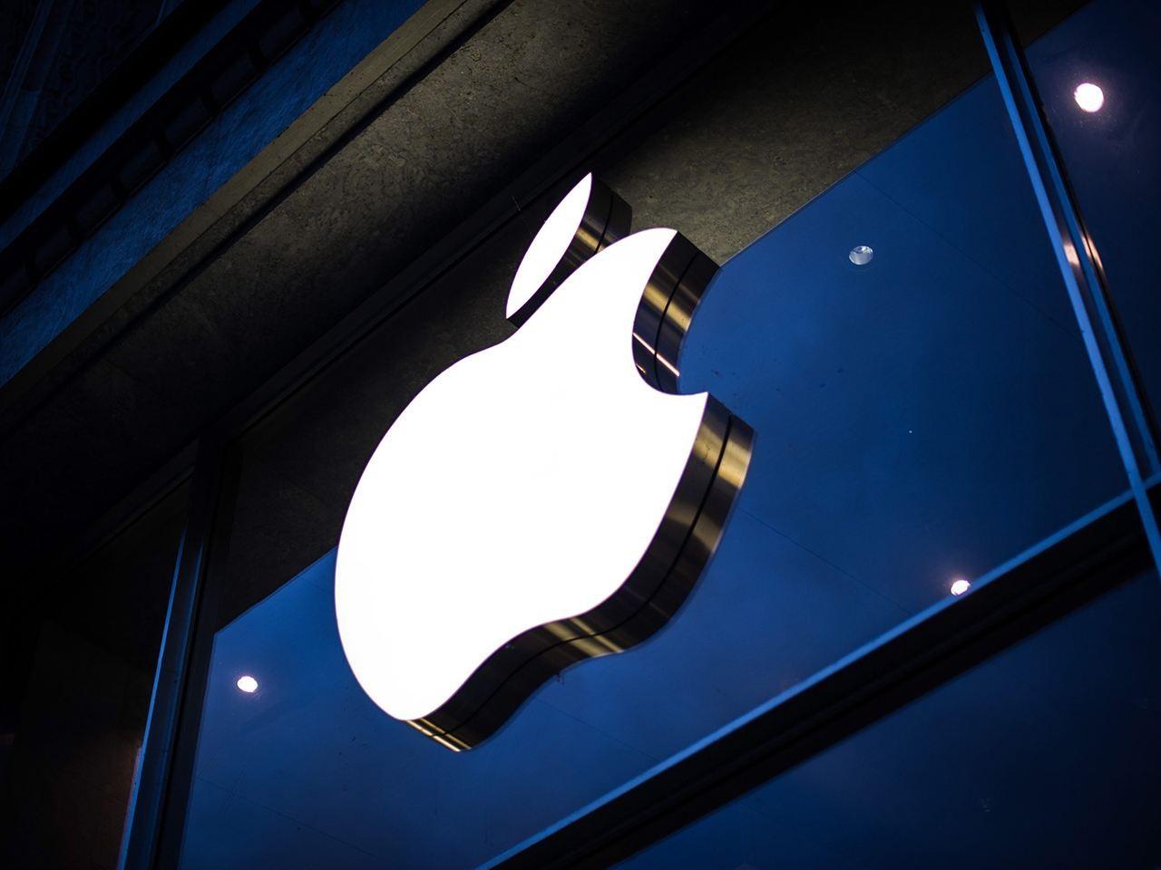 新iPhone的高售价下,苹果供应商们是该笑还是该哭?