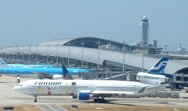 国足在亚特兰大机场不让安检 | 事件回顾