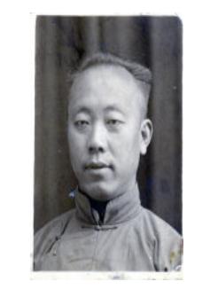 记忆中的燕京大学——海淀往事(转载)